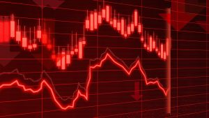 Der Bitcoin in der Finanzkrise