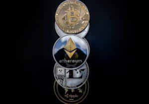 laut Bitcoin Trader